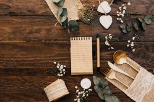 Die Hochzeitsfee | Hochzeitsmanagement & Design